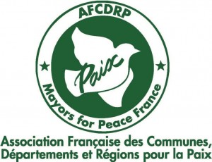AFCDRP-logo-porte-documents