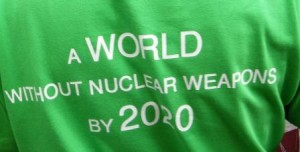 2020VC2010