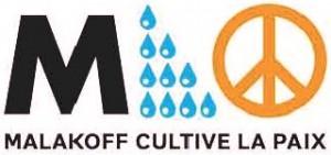 LogoMLKFcultivepaix