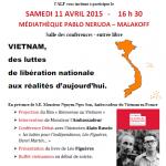 11avril-2015-flyer1