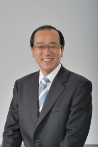 Matsui officielle