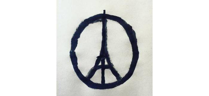 Paris_paix