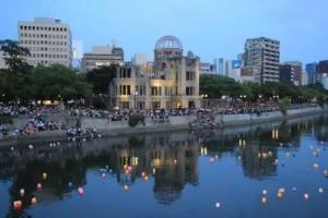 Hiroshima13_ob
