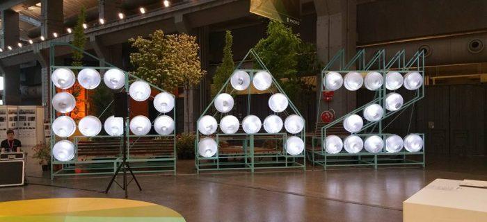 Forum de Madrid : 10 engagements pour la Paix