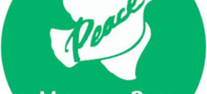 Déclaration de Paix de Nagasaki 2021 par Monsieur Tomihisa TAUE, Maire de Nagasaki